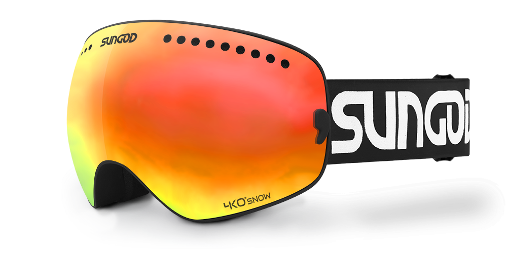 sungod-goggles.png